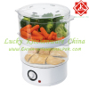 Hot selling Food Steamer