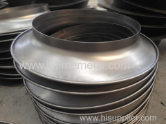 metal spinning parts metal spinning parts cnc spinning parts aluminum spinning parts