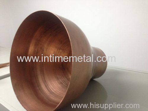 metal spinning parts metal spinning parts cnc spinning parts copper spinning parts