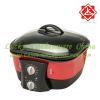 Multi-function Wonder Cooker 8 in 1