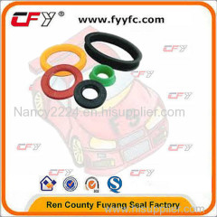 tc quality nbr oil seal