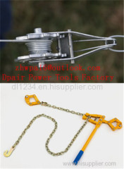 Wire Strainer Wire Tightener Wire Strainer