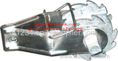 Insulated Ratchet Tensioner Ratchet Wire Strainer Wire Strainer