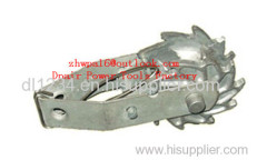 Dare Strainer Ratchet Wire Strainer Wire Tightener