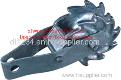 Fence Wire Strainer Spring Clip Wire Strainer