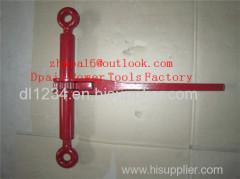 load binder ratchet type load binder loadbinder painted