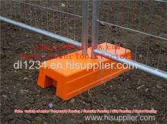 Crowd Control Barriers(CCB)Crowd Control Barriers(CCB)
