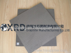 Purity Carbon Graphite plate
