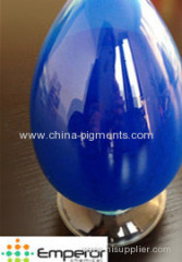 Disperse Navy Blue Exn-Sf 300% for Polyester(www-chinainterdyes-com)