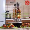 1000w doner kebab machine