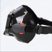 Cheap diving mask with big mirror