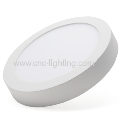 6-18W Surface Mount LED Ceiling Light (Dimmable)
