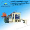 concrete block making machine price in india hollow block making machine