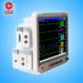portable modular Patient Monitor