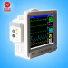 modular multi-parameter patient monitor