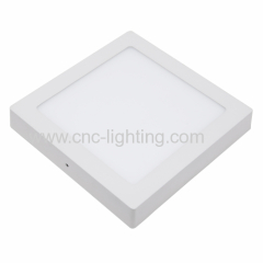 6-18W Surface Mount LED Ceiling Luminaire (Dimmable)