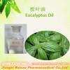 Eucalyptus Oil with high quality