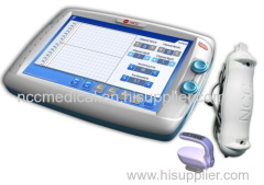 NCC Biofeedback Electrotherapy equipment