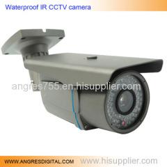 1200tvl outdoor bullet cctv camera