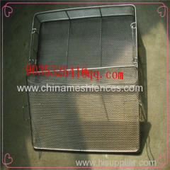 Direct Factory disinfection basket