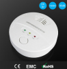 OEM battery operated household carbon monoxide co alarm