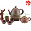 Chinese tea sets with tray Chinese style tea sets