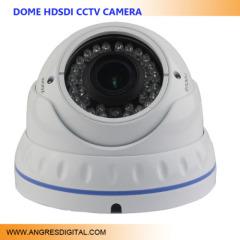 "1/3""CMOS hdsdi cctv camera cmos 1080p 2.0mage-pixe HD-SDI Camera"