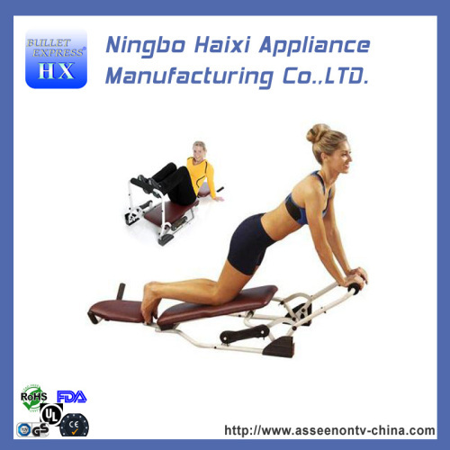 useful body shaper slimming hot selling body shaper slimming body shaper slimming as seen on tv