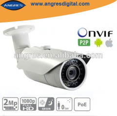 China Factory P2P 1Megapixel Onvif IP camera ip