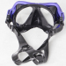 Diving fishing equipment professional cheap diving mask