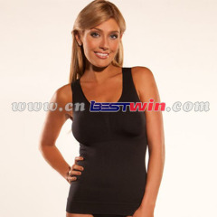 Shape shirt Cami shaper