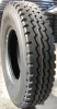 Truck tyre high quality tyre radial tyre cheaper tyre