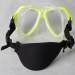 Protection safety swimming diving mask