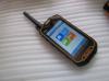 q-5s quad core 4.5inch ru-gged phone OEM q-5 q-5s X-6 A-1 X-1