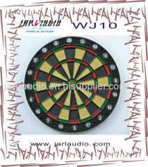 Popular Electronic Dart board