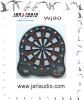 Fashion Professional LCD Electronic dartboard
