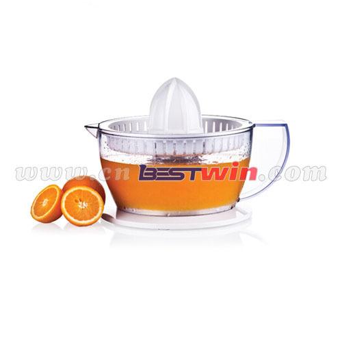 Best sell juice maker