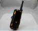 GPS walkie talkie phone gsm unlocked super good rug-ged waterproof phone
