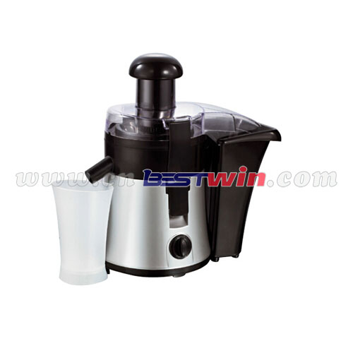 Slow juicer as seen on tv from China manufacturer - Ningbo Bestwin Industrial Co., Ltd.