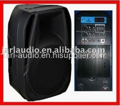 Professional audio Loud speaker
