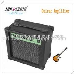 20W Professional Guitar Amp