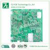 Pcb Circuit Board manufacturer