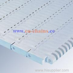 modular plastic PVC conveyor belt manufacturer in China