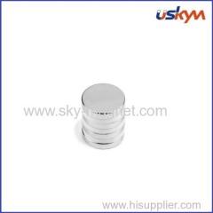 strong ndfeb neodymium magnet