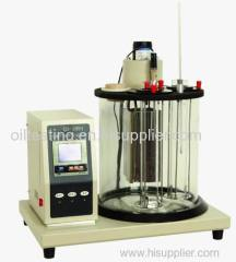 Petroleum Products Density Tester