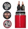 PVC Sheathed Marine Flame Retardant Cable