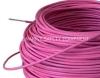 XLPE Flame Retardant Marine Cable