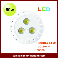 E40 50W LED factory light