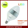 LED high bay bulb light