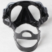 ACE Liquid silicone diving goggles